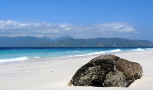 gili-meno-best-beaches-indonesia