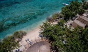 where-to-stay-gili-meno-reef-resort