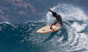 gili-air-Lombok-surf-5