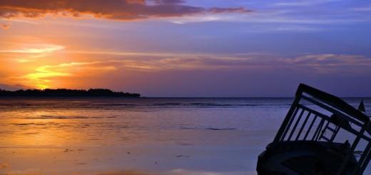 gili-air-castaway-island