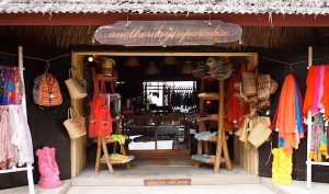 gili-trawangan-shopping