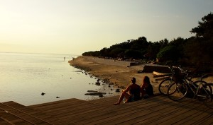 gili-trawangan-sunset-point