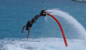south-sea-nomads-gili-trawangan-aqua-flights