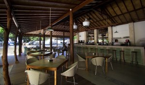 best villa resort gili trawangan wilsons retreat