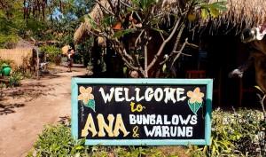 best-beach-bungalows-gili-meno