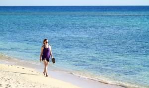 gili-meno-best-beaches-bali