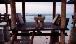 gili-trawangan-best-sunset-bar