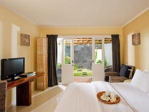 scallywags-resort-gili-trawangan-review-rooms