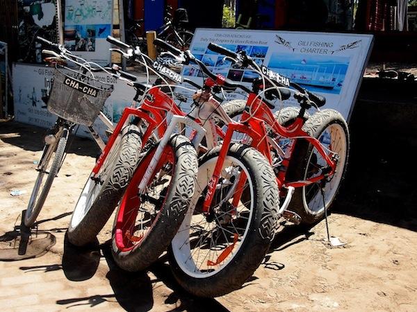 gili-islands-bike-rental