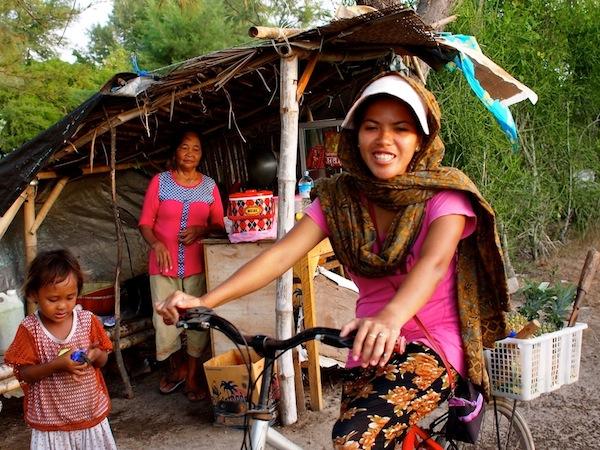 gili-islands-local-people