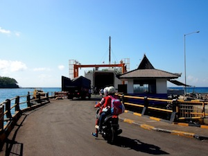 padang-bai-ferry-to-lombok