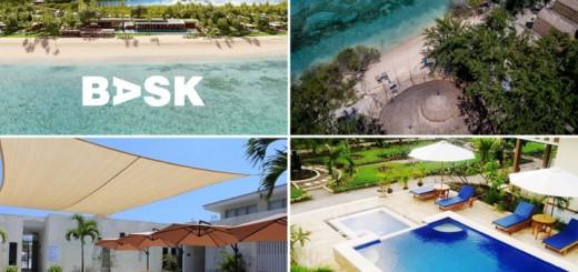 accommodation-in-gili-meno-resorts-villas-bungalows
