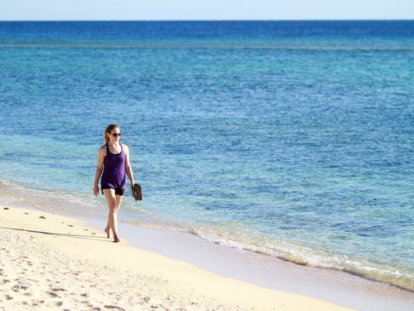 gili islands bali beaches