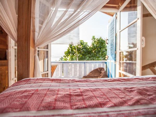 le-petit-gili-trawangan-hotel