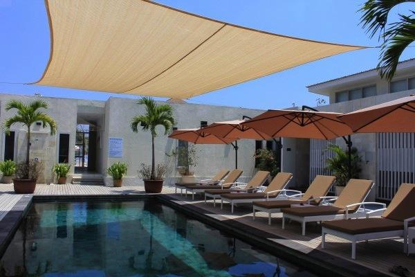 mahamaya-boutique-resort-gili-meno-accommodation