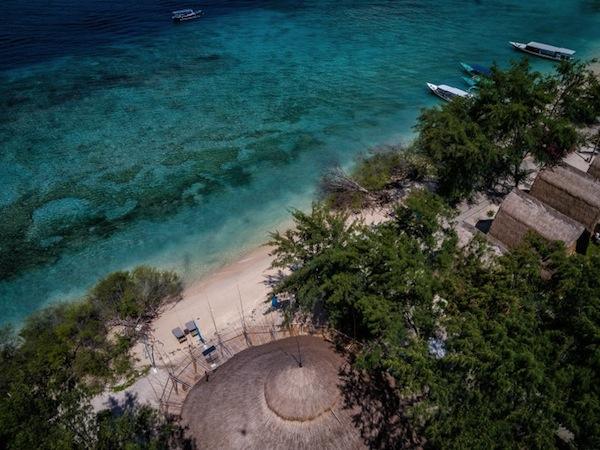 the-reef-karma-gili-meno-resort-accommodation
