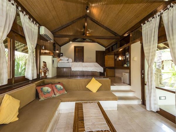 villa-nautilus-gili-meno-accommodation